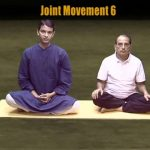 yoga for beginners specially for old age 5
