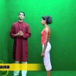 yoga for beginners standing forward bend 17