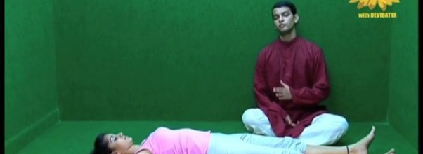 yoga for beginners stretching 07