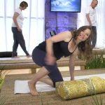 yoga for chronic pain 015