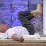 yoga for chronic pain 023