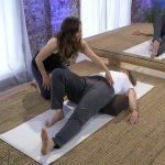 yoga for chronic pain 067