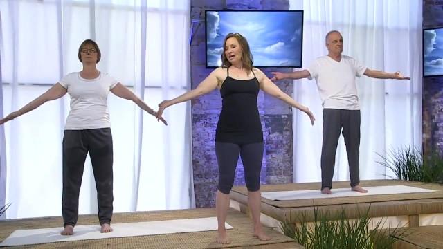 yoga for chronic pain 094
