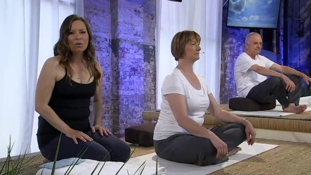 yoga for chronic pain 104