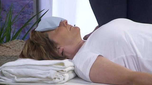 yoga for chronic pain 112