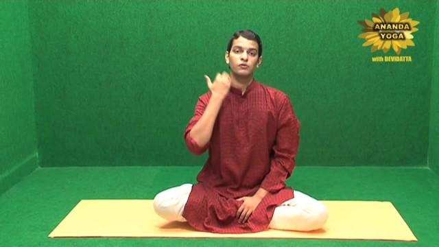 yoga for face jivha bandha 06