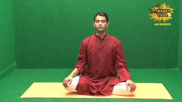 yoga for face jivha bandha 07