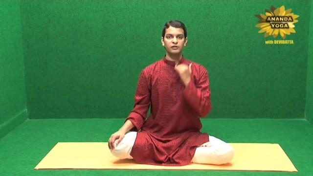 yoga for face jivha bandha 08