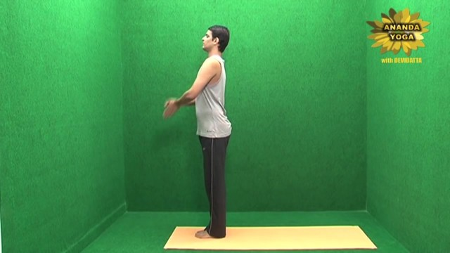 yoga for flat belly 07
