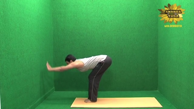 yoga for flat belly 08