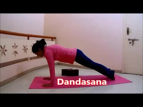 yoga for flat belly womens health yoga poses vashistha yoga 09