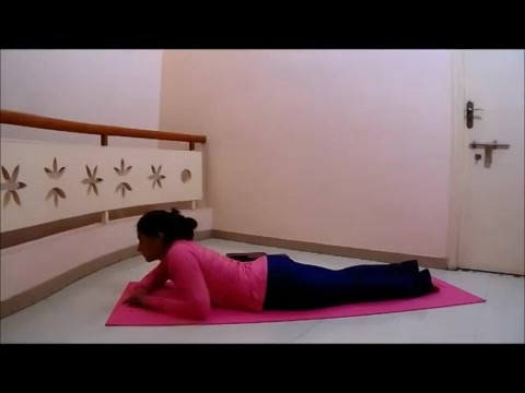 yoga for flat belly womens health yoga poses vashistha yoga 15