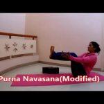 yoga for flat belly womens health yoga poses vashistha yoga 36