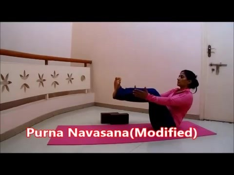 yoga for flat belly womens health yoga poses vashistha yoga 36