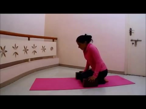 yoga for flat belly womens health yoga poses vashistha yoga 42