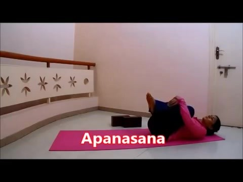 yoga for flat belly womens health yoga poses vashistha yoga 54