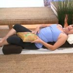 yoga for ibs 10