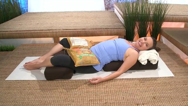 yoga for ibs 14