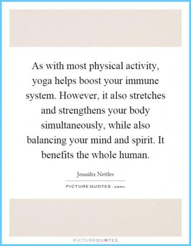 Yoga for Immune System_0.jpg