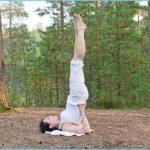 Yoga for Immune System_4.jpg