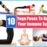 Yoga for Immune System_5.jpg