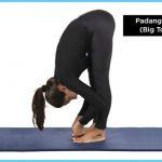 Yoga for Immune System_8.jpg