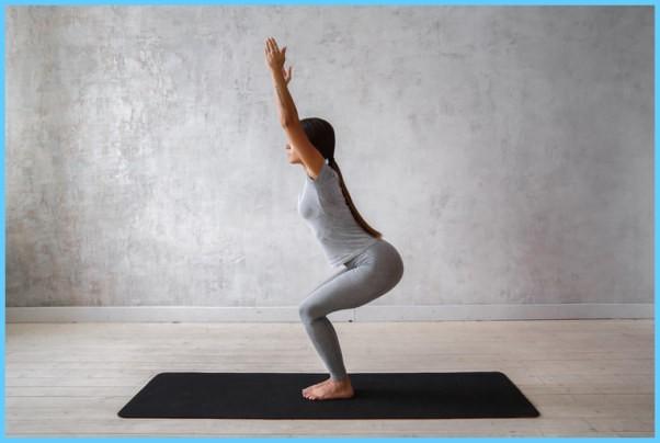 Yoga for Immune System_9.jpg