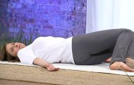 yoga for inflammation 022