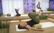 yoga for insomnia 030