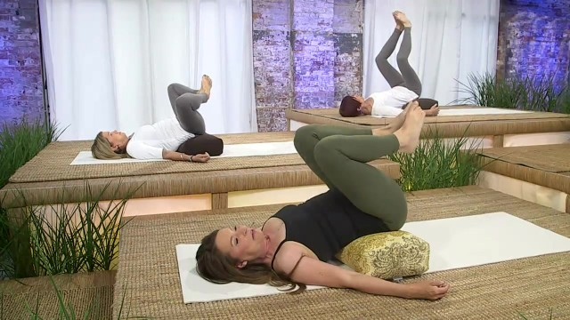 yoga for insomnia 030