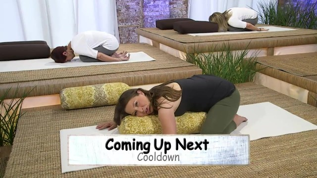 yoga for insomnia 105