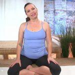 yoga for irritability 09