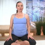 yoga for irritability 14