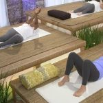 yoga for joints 114
