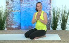 yoga for kyphosis 13