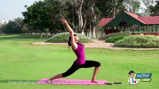 yoga for lower back pain easy stretches for back pain relief 08