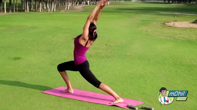yoga for lower back pain easy stretches for back pain relief 09