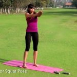 yoga for lower back pain easy stretches for back pain relief 10
