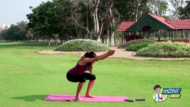 yoga for lower back pain easy stretches for back pain relief 11