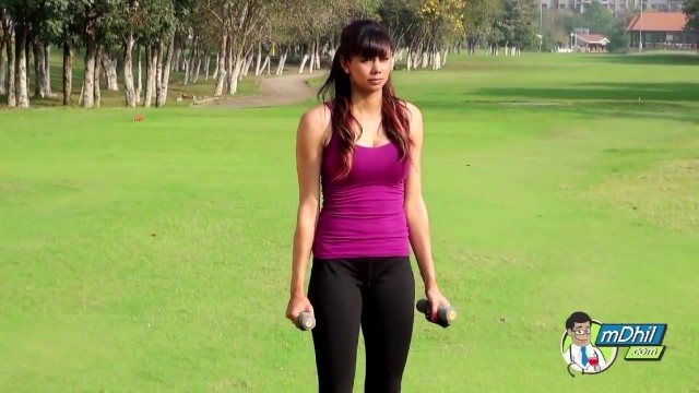 yoga for lower back pain easy stretches for back pain relief 12