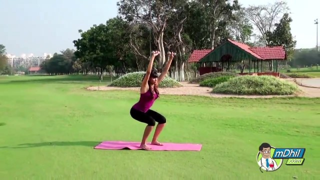 yoga for lower back pain easy stretches for back pain relief 13