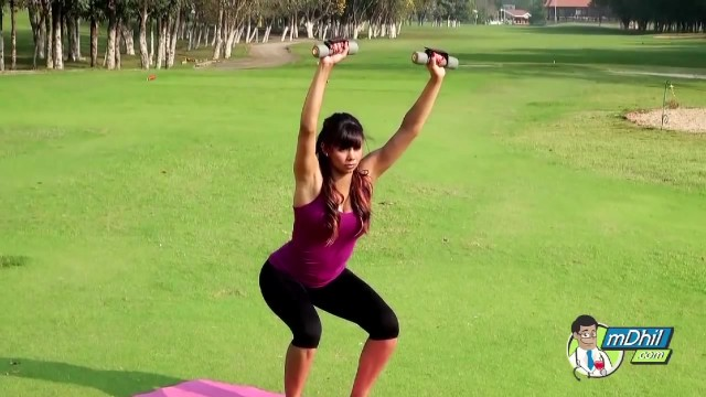 yoga for lower back pain easy stretches for back pain relief 14