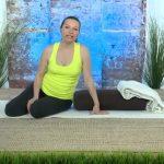 yoga for lymph edema 03
