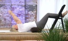 yoga for memory 023