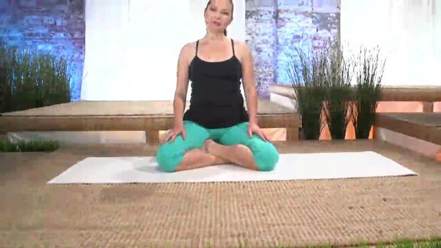yoga for mental fatigue 03