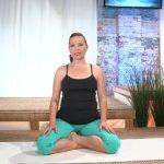 yoga for mental fatigue 04