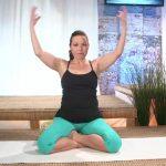 yoga for mental fatigue 06