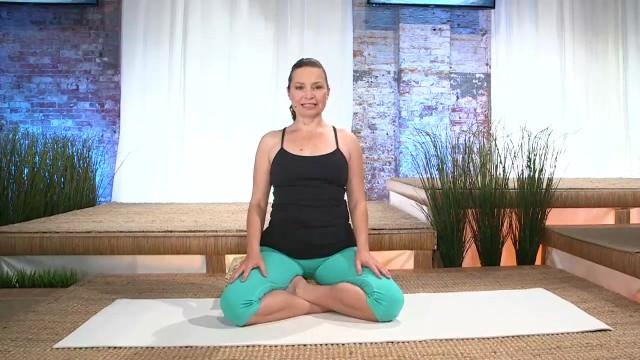yoga for mental fatigue 08