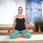 yoga for mental fatigue 09