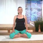 yoga for mental fatigue 10